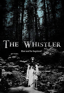 The Whistler Horror Movie Review