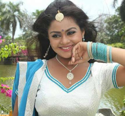 Tanushree Chatterjee Photos