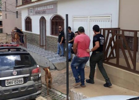 http://www.jornalocampeao.com/2019/10/policia-civil-desmantela-quadrilha-que.html
