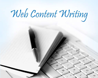 Tips Jitu Buka Jasa Penulis Artikel Menggunakan Akun Facebook