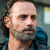 """Filmes de """"The Walking Dead"""" terão tramas independentes"""