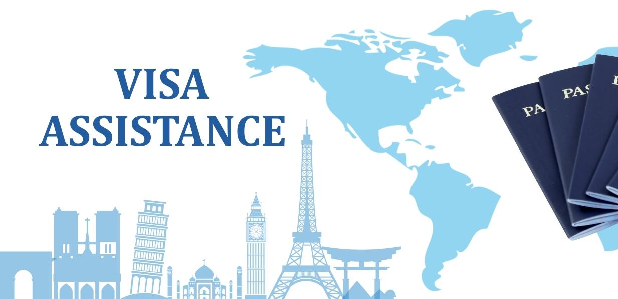 d14b4de4fd26 PASSPORT   Assistance of Getting fresh (New) Passport or Renewal of your  old passport