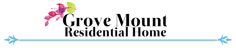Grove Mount Residential Home News & Updates