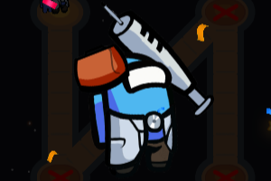 clash-imposter-3d