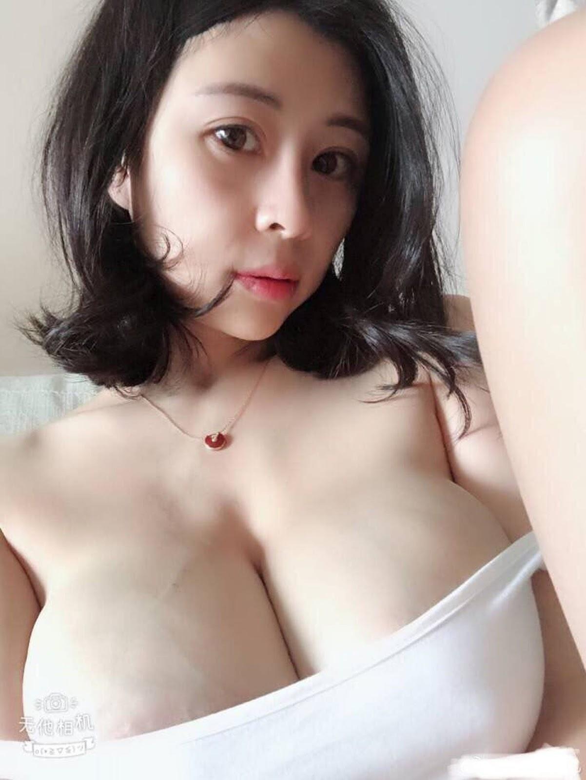 aHR0cHM6Ly93d3cubXlteXBpYy5uZXQvZGF0YS9hdHRhY2htZW50L2ZvcnVtLzIwMTkwOC8yMC8wODM0MDJmdmsxbGU5ZmtldDl3a2tvLmpwZy50aHVtYi5qcGc%253D - 成都瓶儿 - Chengdu Pinger big tits selfie nude 2020