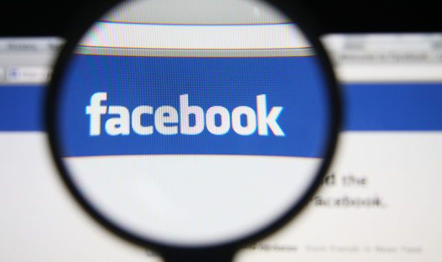 """Facebook introduces """"Holiday Mode"""" feature to Marketplace"""