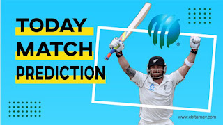 England vs India Test Test 5th 100% Sure Match Prediction