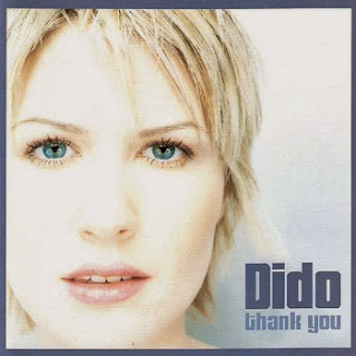 Dido-Thank You