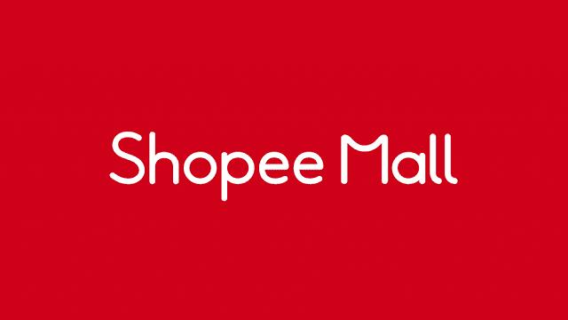shopee mall adalah fasilitas penjual yang memiliki brand resmi