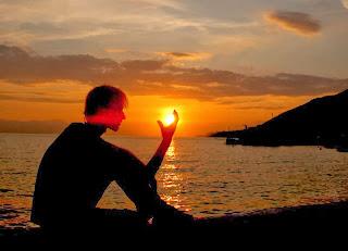 autoconocimiento, autodescubrimiento, conocimiento de si mismo, prosperar, prosperidad