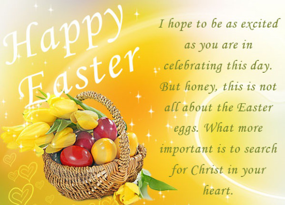Easter messages wishes to share on whatsapp facebook happy you can also get happy easter messages to share with you on whatsapp facebook from this blog there are numerous sites and websites which post a great m4hsunfo