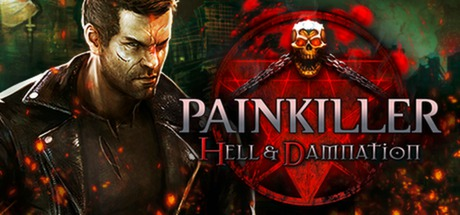 Painkiller Hell & Damnation Cerinte de sistem