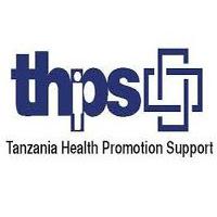 Job Opportunity at THPS, Senior Strategic Information Officer
