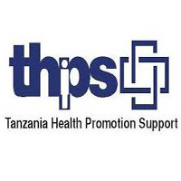 Job Opportunity at THPS, Senior Strategic Information Officer