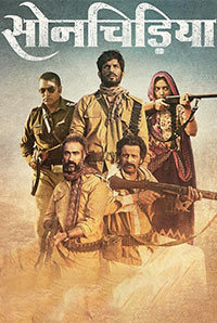 free torrents bollywood movies download
