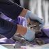 Κορωνοϊός: Δύο γάτες θετικές στον ιό στην Νέα Υόρκη