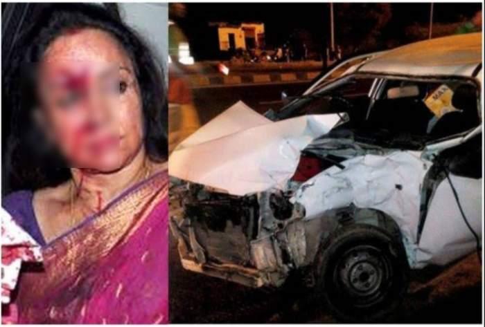 shabana-azmi-accident-amitabh-bachchan-to-hema-malini-10-celebrities-injured