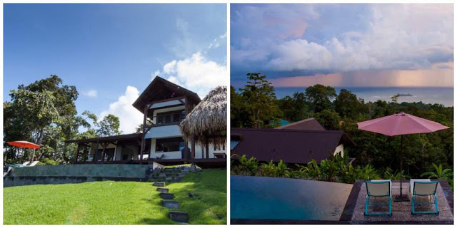 housesit costa rica