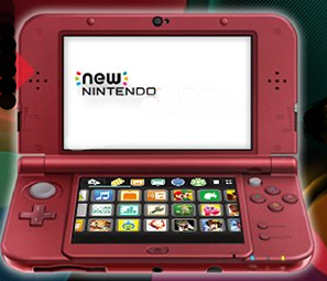 Nintendo DS Lite review and buy online