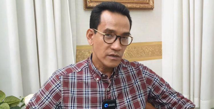 Setuju BPIP Dibubarkan, Refly Harun: Seolah Islam yang Paling Bermasalah dengan Pancasila