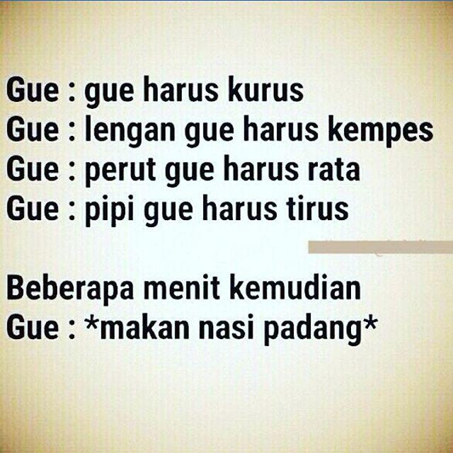 Kata AHY Usai Bertemu Jokowi di Istana