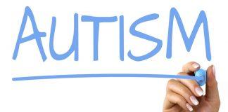 Tanda-tanda Autisme?