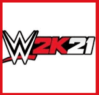 WR3D-2K21-APK-v2.0-(Latest)-for-Android-Free-Download