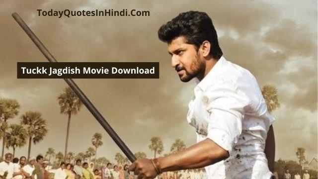 Tuck-Jagdish-Movie-Download