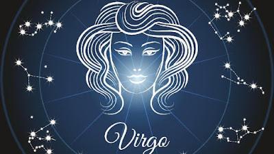 wanita virgo