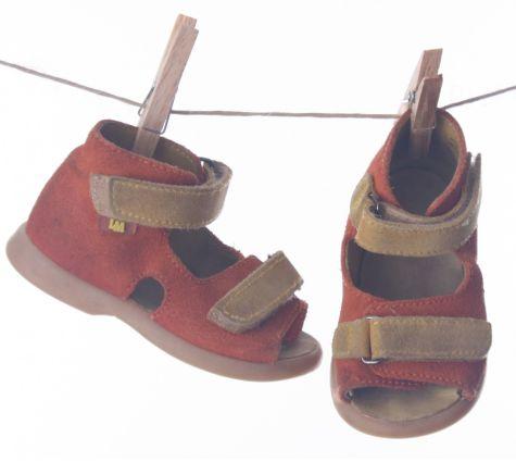 Mooie Kinderschoenen.Little Mary Schoenen Kinderschoenen Voor Jongens En Meisjes