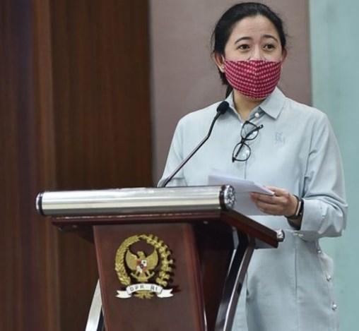 Ketua DPR Minta Pemerintah Pantau Pembukaan Kembali Sekolah secara Ketat