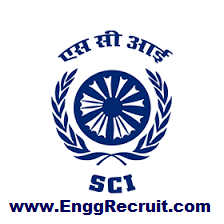 Shipping Corporation of India Recruitment 2020 for Assistant Managers and Deputy General Manager - Posts