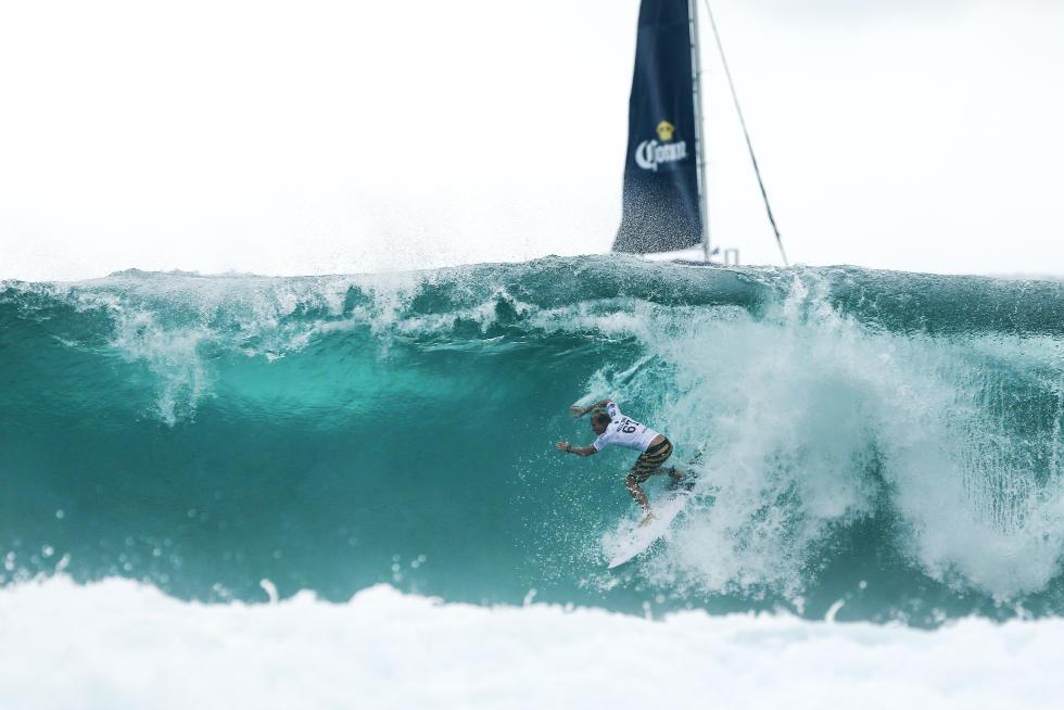 25 Adam Melling Oi Rio Pro foto WSL Daniel Smorigo