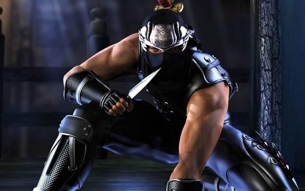 Top 10 Retro Ninja Games