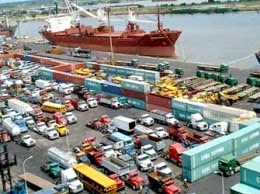 Police Arrest Freight Forwarder, Wife Over ₦20m Fake Customs Auction