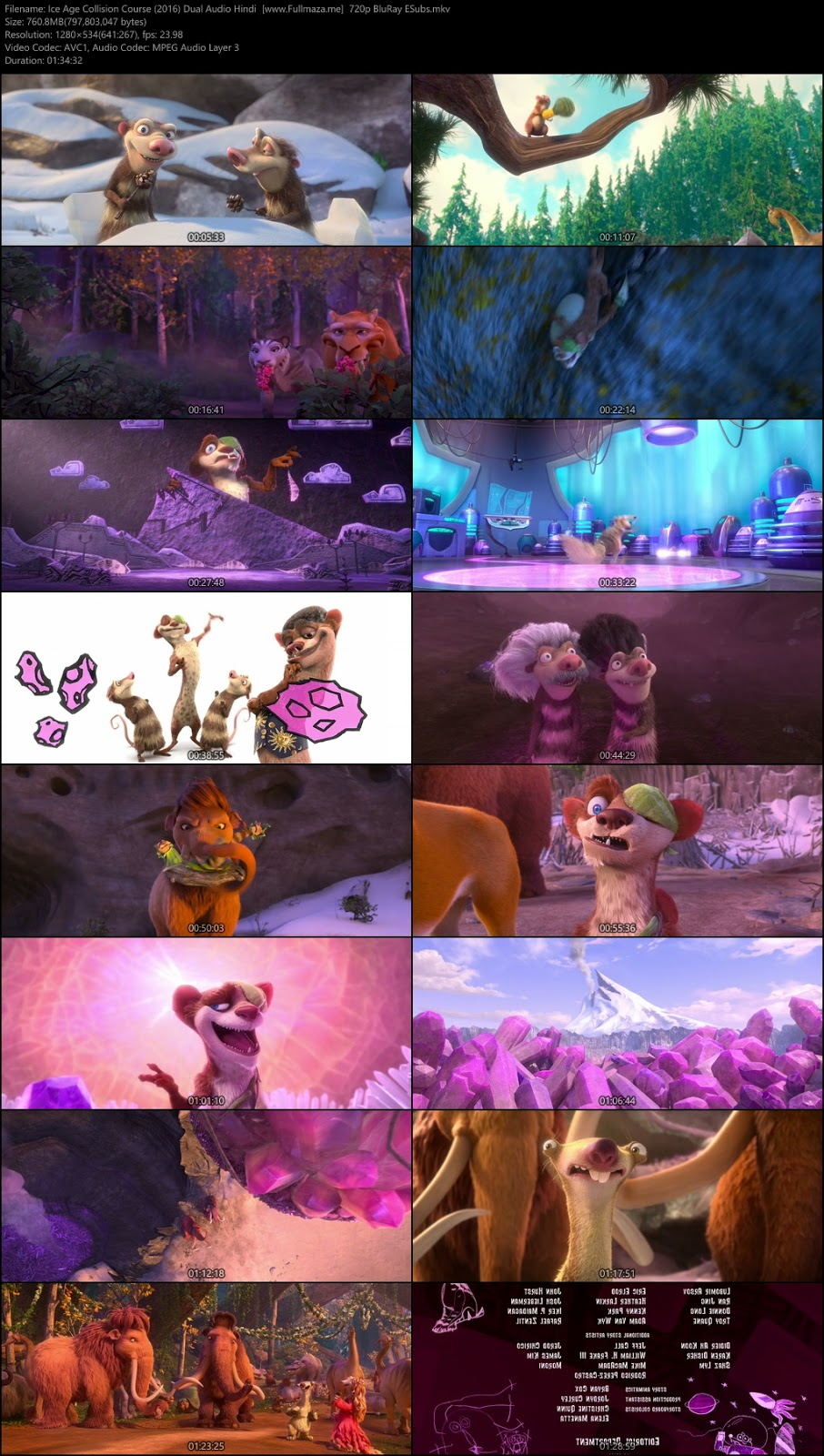 ice age 5 full movie in hindi free download mkv