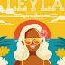 AUDIO l Jino Mbili - Leyla l Download