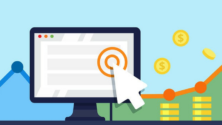 Google Adsense 101: How to Get Started with Google Adsense - Udemy coupon