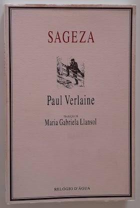 Sageza