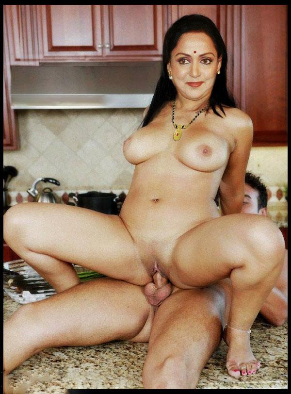 Hema malini hardcore sex pics