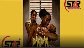Audio | B2k – Mama | Download mp3