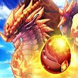 Dragon x Dragon: City Sim Game Ver. 1.6.81 MOD IPA | Free IAP | Unlimited Coins | Unlimited Food | Unlimited Gems