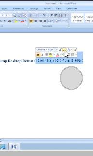 Jump Desktop (RDP & VNC) Apk 7.0
