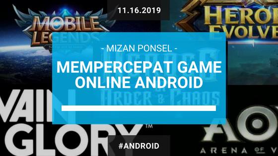 Aplikasi-Mempercepat-Game-Online-Android