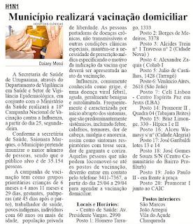 http://www.newsflip.com.br/pub/cidade//index.jsp?edicao=4754