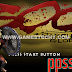 300 Road To Glory PSP Highly Compressed 400MB + Best PPSSPP Settings