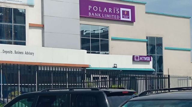 Polaris-bank-for-sale