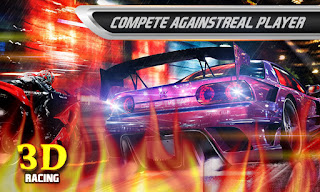 Download Game Drag Of Racing Kings – Money Mod Apk