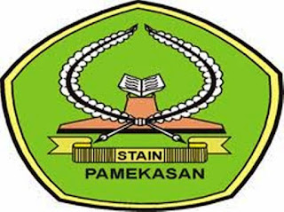 PENERIMAAN CALON MAHASISWA BARU (STAIN PEMEKASAN) 2019-2020 SEKOLAH TINGGI AGAMA ISLAM NEGERI PEMEKASAN