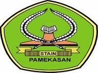 PENERIMAAN CALON MAHASISWA BARU (STAIN PEMEKASAN) 2021-2022